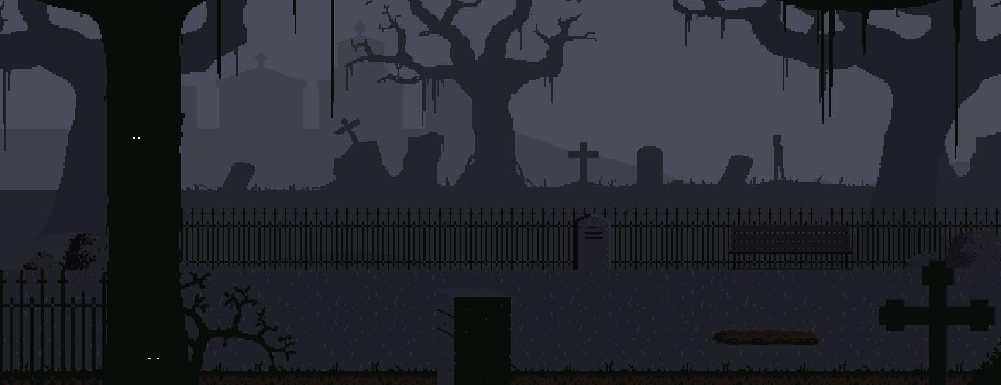 Cemiterio01