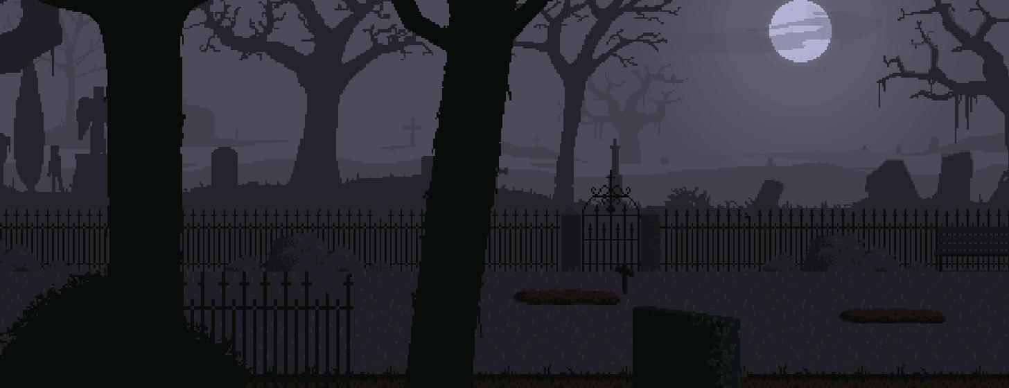 Cemiterio02