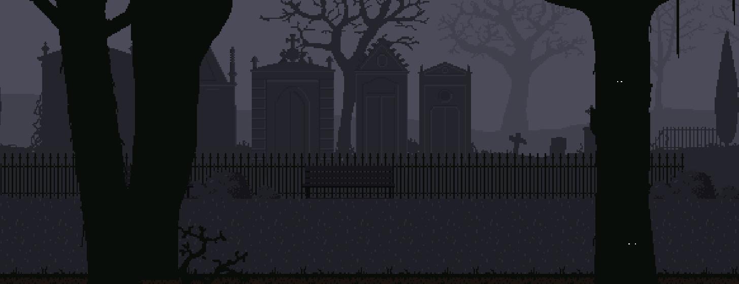 Cemiterio04