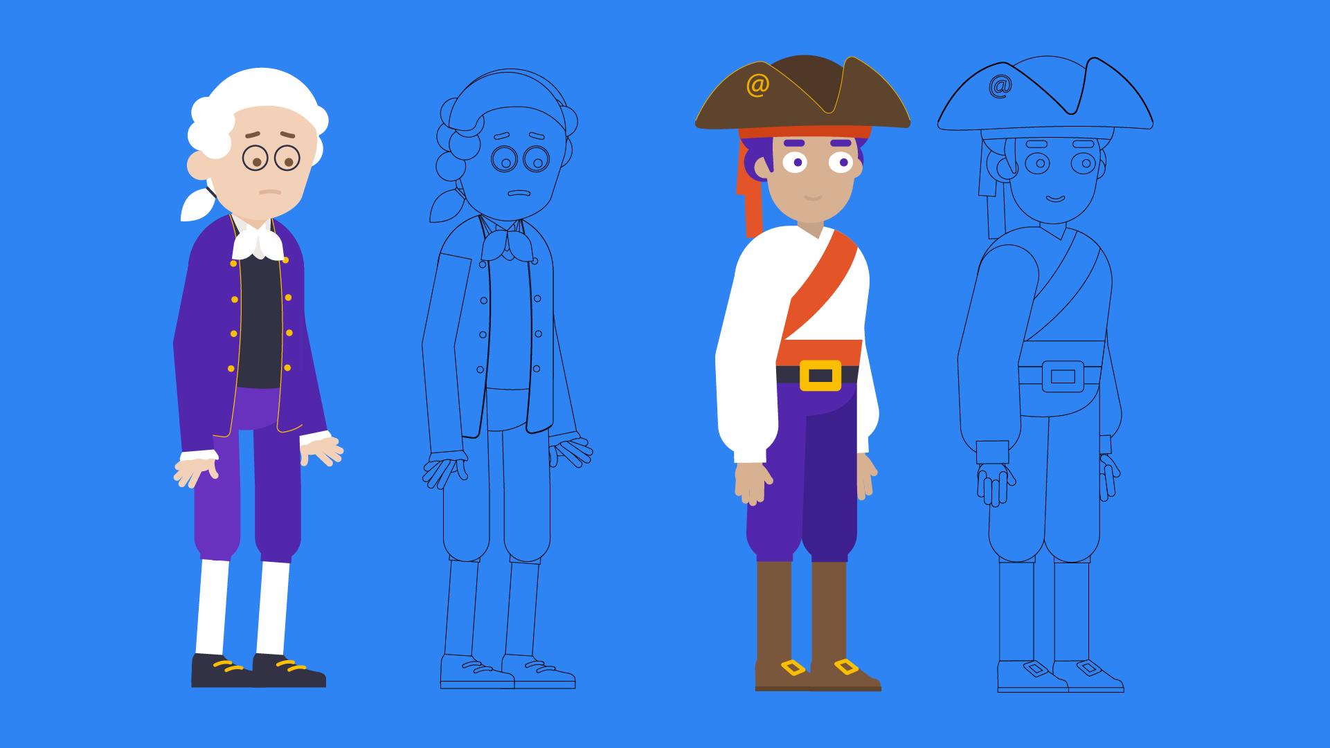 character_design-06