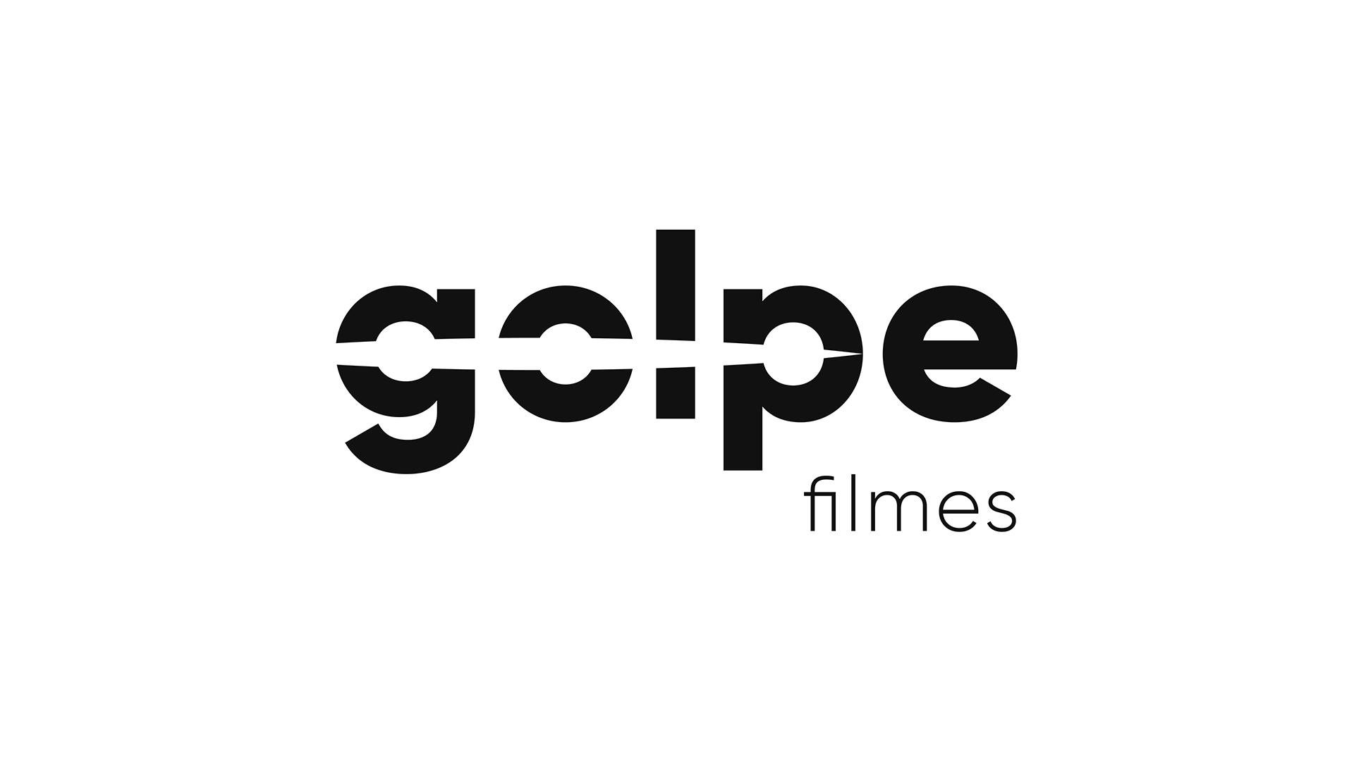 Golpe Visual Identity