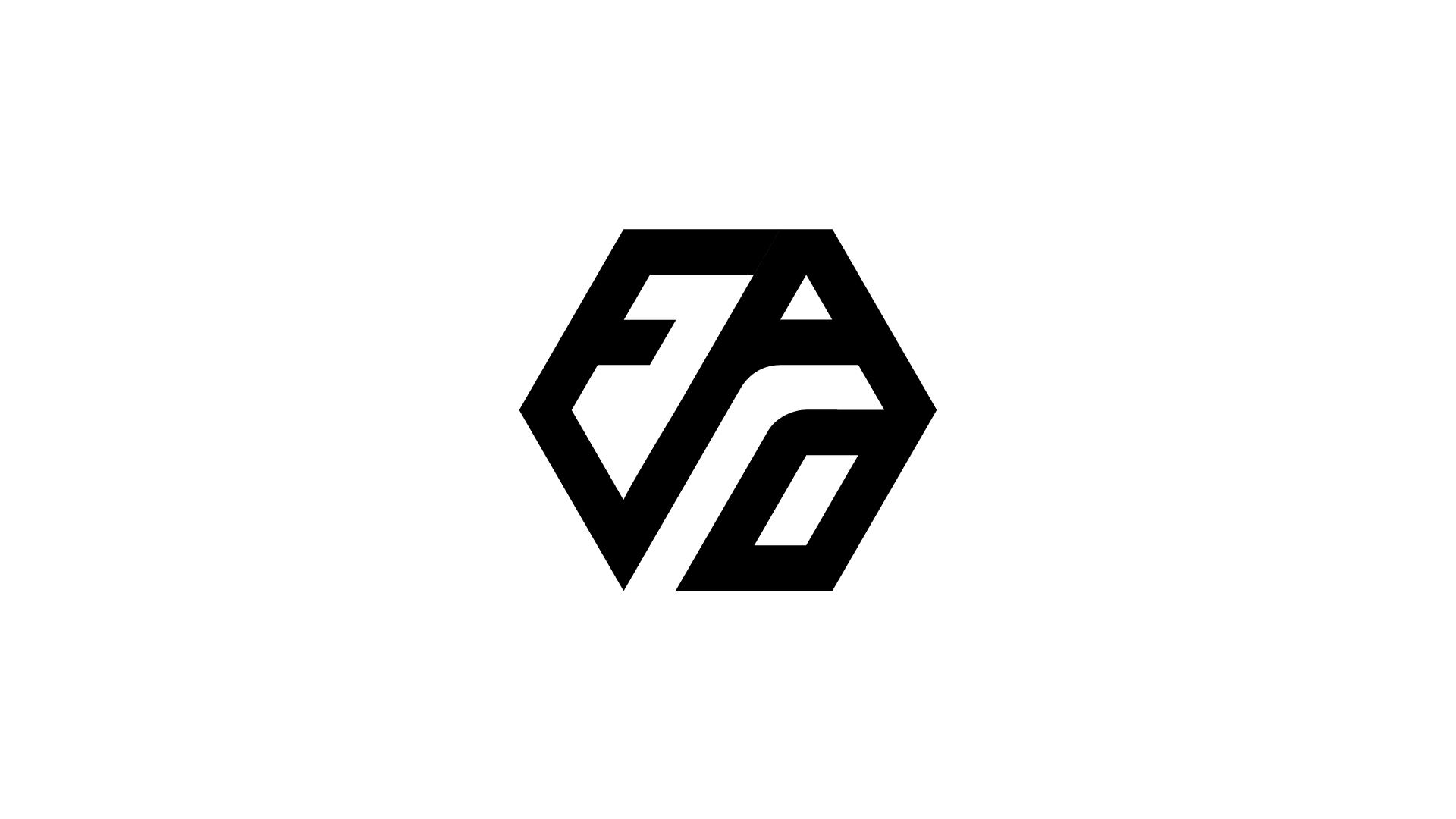 logotipo_favostudio-01