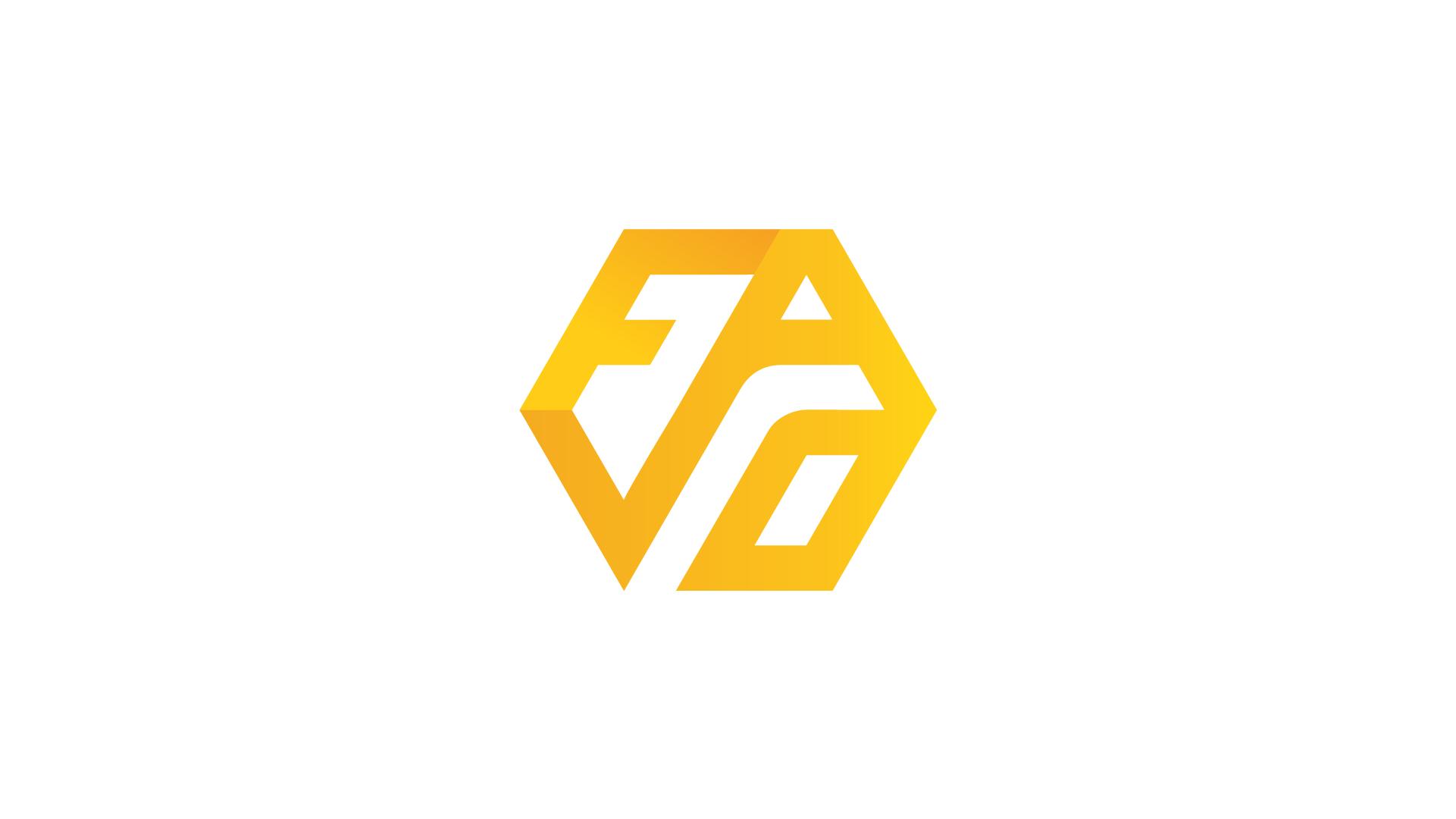 logotipo_favostudio-02