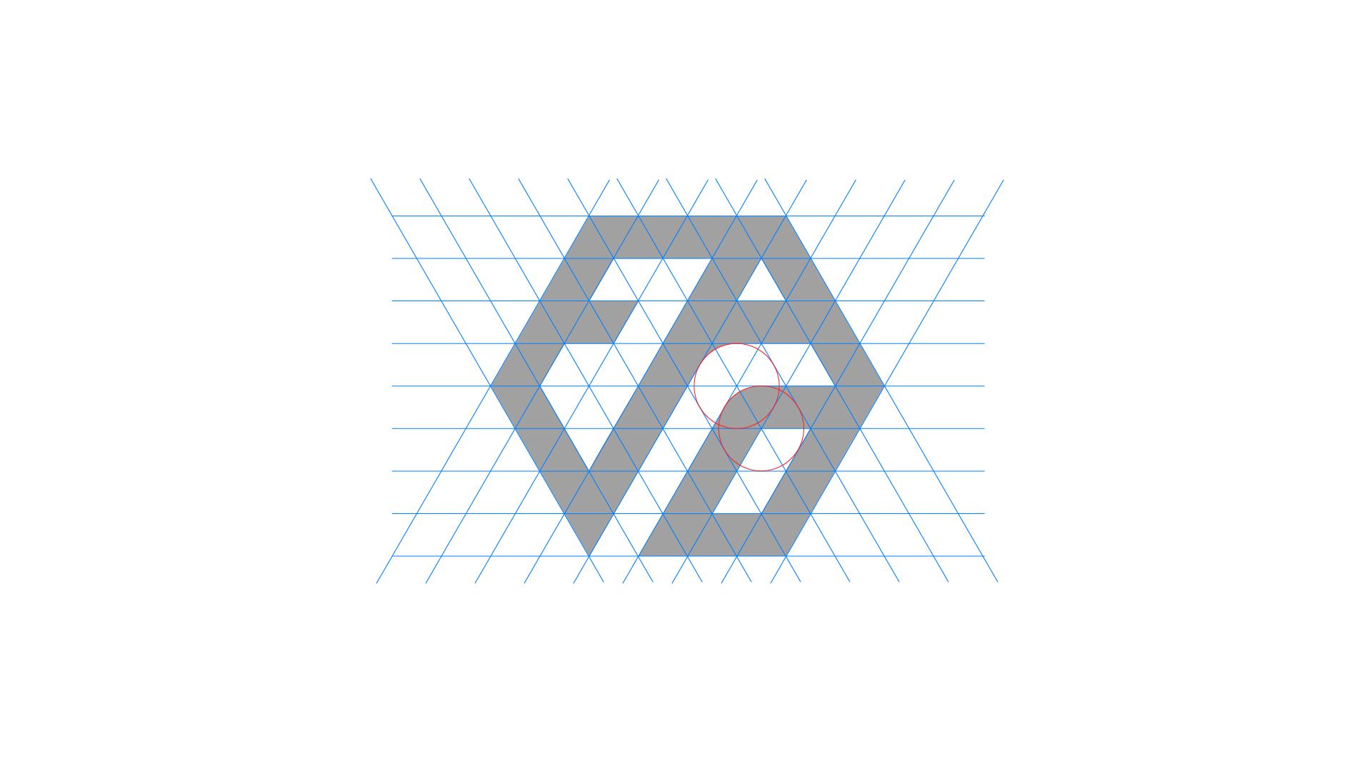 logotipo_favostudio-03